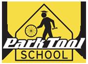 Scuola Park Tool